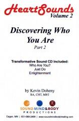 the essence of movement audio cd